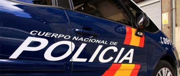 La Policía Nacional desarticula uno de los mayores laboratorios de procesamiento de cocaína en Europa