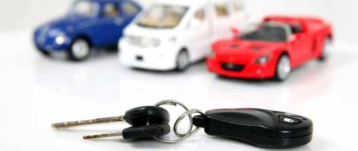 ¿Merece la pena comprar un coche de Km.0?