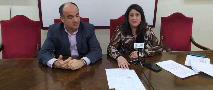 Convocadas en Villarrobledo las subvenciones de 2020 para las Asociaciones Sociosanitarias