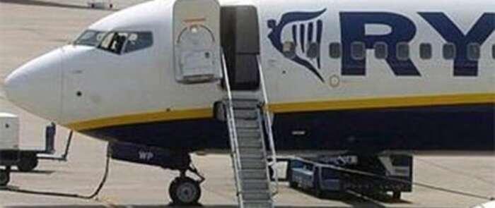 Ryanair tendrá que pagar un suplemento cobrado de forma abusiva