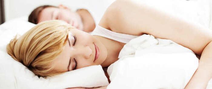 ¿Qué tan importante es comprar un buen colchón?