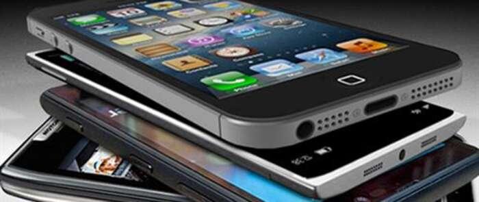 El 1,5% de los adolescentes españoles presentan conductas adictivas a Internet y el 23% están en riesgo de padecerlas