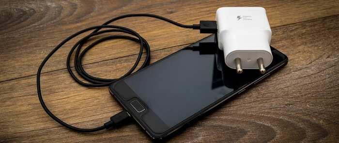 ¿Cuándo es el momento ideal para comprar un Smartphone?