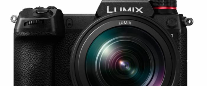 """La nueva S1 de LUMIX recibe el premio TIPA 2019 en la categoría de """"Mejor cámara Full-Frame para vídeo y foto"""""""