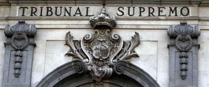 Establece el Supremo que no procede indemnización por cese a interinos por sustitución