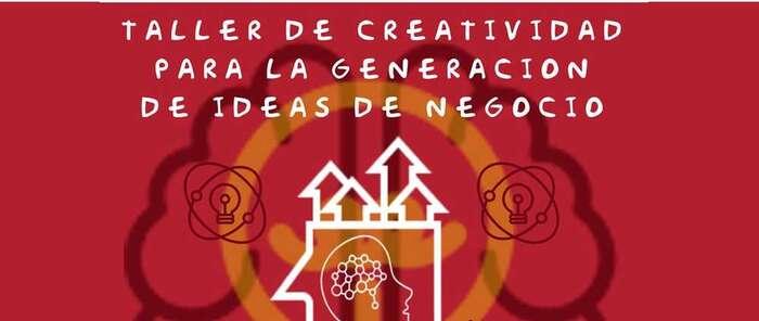 AJE Valdepeñas organiza un taller para fomentar el emprendimiento