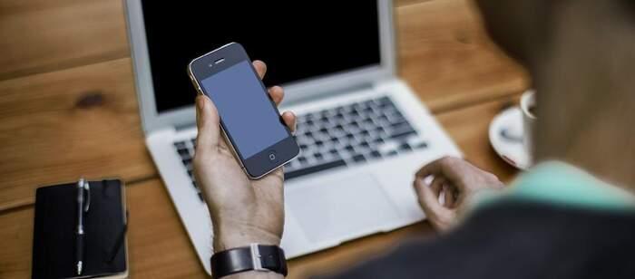 La venta de teléfonos usados, una forma de cuidar nuestro planeta