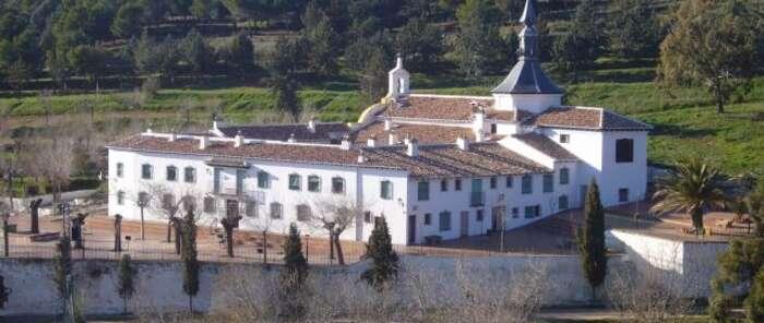 La Romería de la Virgen de la Sierra de Villarrubia de los Ojos espera reunir a miles de personas este domingo 21 de mayo