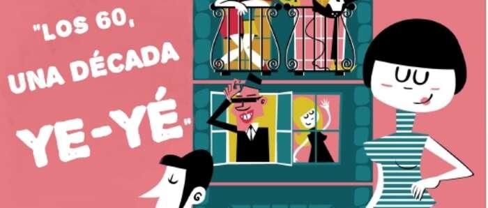 Villarta de San Juan estrena nueva Semana Cultural dedicada en esta ocasión la década ye-yé