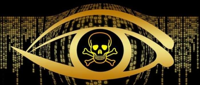 El Consejo Nacional de Ciberseguridad se reúne para evaluar las acciones emprendidas tras el ciberataque masivo