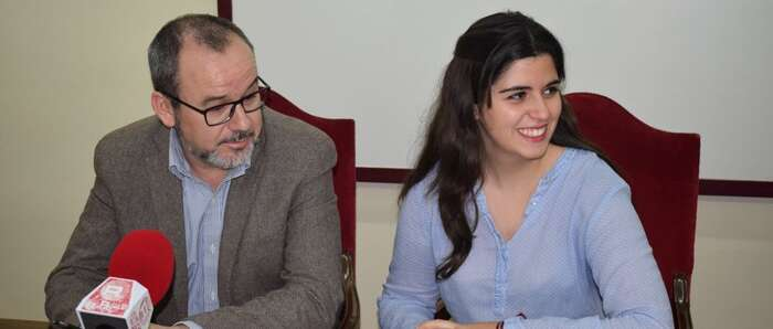 Villarrobledo acogerá las Jornadas de Formación del Consejo Regional de Estudiantes