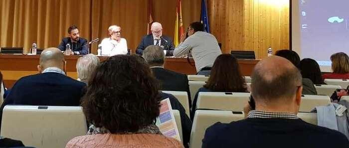 Unas 8.500 familias de Castilla-La Mancha podrán beneficiarse de las ayudas para la rehabilitación de viviendas