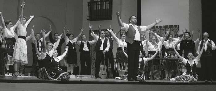 La 35ª Semana de la Zarzuela de La Solana se despide este fin de semana con la que podría ser la mejor edición de su historia