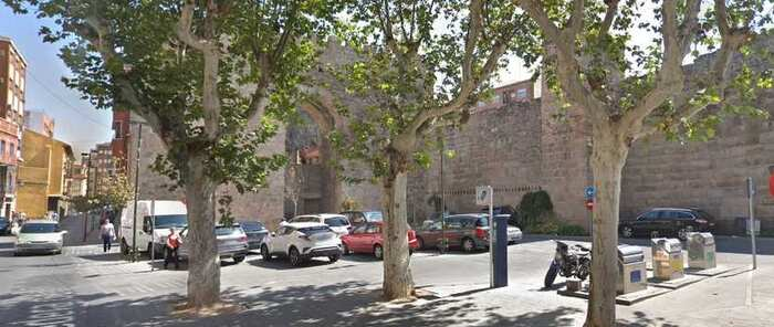 Eysa pide a CCOO que aborde la negociación del convenio de la ORA en Talavera desde el diálogo y no desde la imposición
