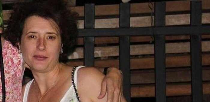 imagen de Teresa Romero vence por fin el virus del ébola