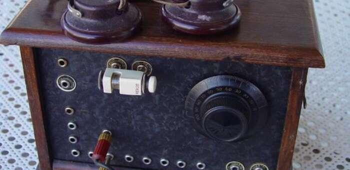 imagen de Sintonizan radio Ciudad Real E.A.J.: Cadena Ser. 80 años de historia
