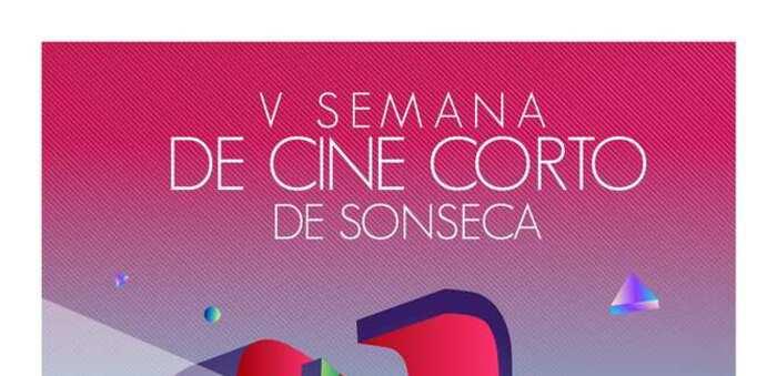 La V semana de cine corto de Sonseca será online