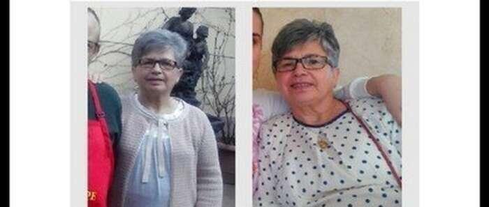 Aparece en Valdepeñas el cadáver de Ana Redondo desaparecida desde el 6 de marzo