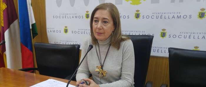 El ayuntamiento de Socuéllamos presenta ante la Junta su propuesta de plan extraordinario en dos fases para 67 trabajadores