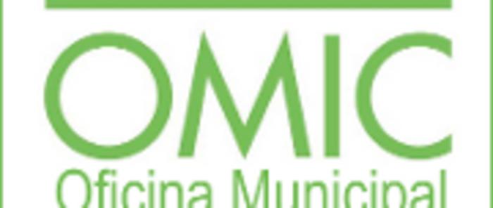 Prorrogado el plazo para solicitar el bono social de electricidad en Alcázar de San Juan