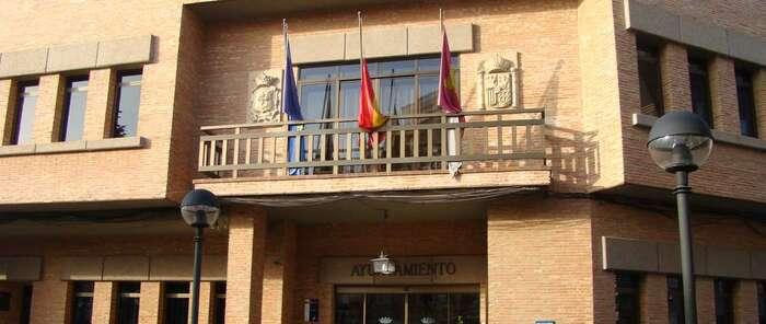 La Junta de Gobierno Local aprueba las subvenciones a entidades asociaciones y agrupaciones de carácter social y educativo de la localidad