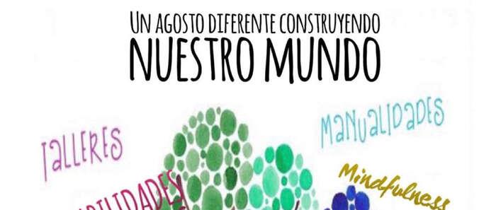 El Ayuntamiento de Azuqueca de Henares pone un marcha un programa para que los jóvenes trabajen las emociones