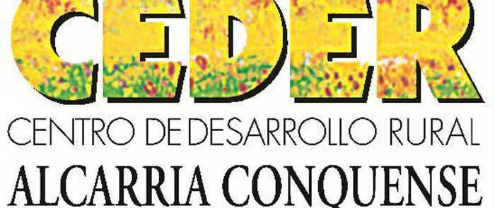 CEDER Alcarria Conquense promocionará en Naturamasus recursos turísticos y naturales para darles valor y paliar la despoblación