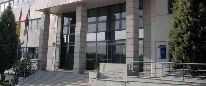 El Gobierno regional subvenciona con cerca de 1.100.000 euros la formación de empleados públicos de 30 entidades locales