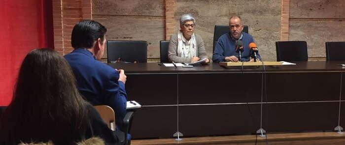 La OMIC de Valdepeñas tramitó 3.040 demandas en 2017, un 18,6% más respecto al año anterior
