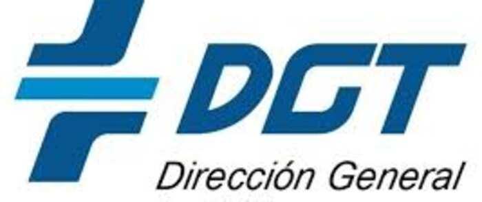 La DGT se une a la campaña de Tispol de intensificación de la vigilancia a camiones, autobuses y furgonetas
