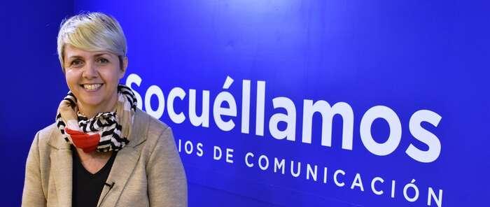 ABC Y Vinoselección se suman a la promoción de Socuéllamos como destino turístico de referencia vinculado al enoturismo