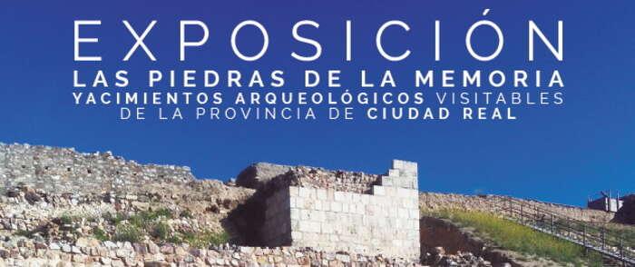 Los resultados arqueológicos de la provincia se muestran en una exposición en 'La Confianza'
