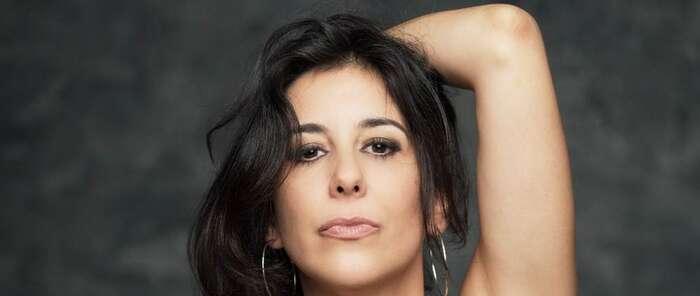 La prestigiosa cantaora sanluqueña, Laura Vital, actuará en el II FESTIVAL NACIONAL DE ARTE FLAMENCO, de la localidad ciudadrealeña de TORRENUEVA