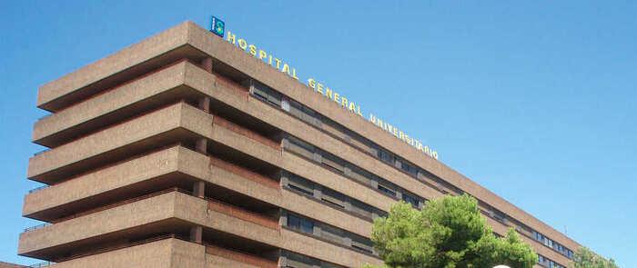 Un joven de 21 años es trasladado al Hospital General de Albacete tras sufrir un accidente en un quad en El Bonillo
