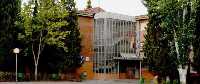 El Ayuntamiento de Azuqueca de Henares lanzará el próximo curso un nuevo servicio de comedor para estudiantes de instituto