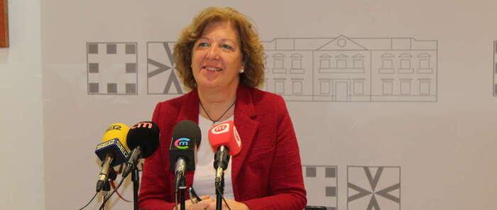 Bremard: El PSOE es el único partido que apuesta por la remunicipalización de Aguas de Alcázar