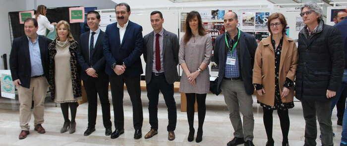 El Gobierno regional destaca la capacidad resolutiva de los profesionales de emergencias sanitarias de Castilla-La Mancha