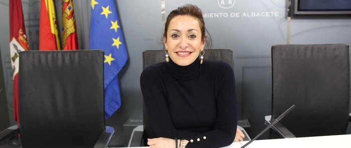 Las Escuelas de Verano de Albacete contarán con un presupuesto de 750.00 euros, una oferta de 3.024 plazas y la contratación de 115 personas