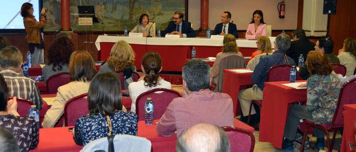 Ciudad Real acoge la XXXIX reunión anual del Estudio Colaborativo Español de Anomalías Congénitas