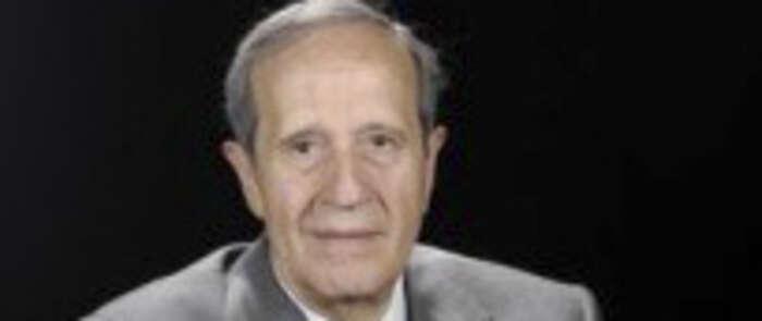 El equipo de Gobierno propondrá dar el nombre de Jesús González Merlo al hospital alcazareño