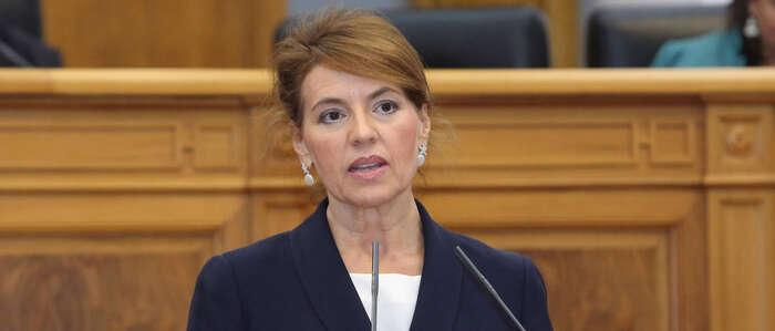 """El Gobierno regional impulsa el Programa de Autonomía Personal que """"acompañará"""" en 2016 a más de 197 menores hacia la vida independiente"""