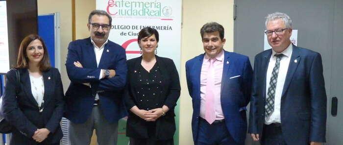 El Gobierno de Castilla-La Mancha considera prioritaria la Humanización en la asistencia sanitaria moderna