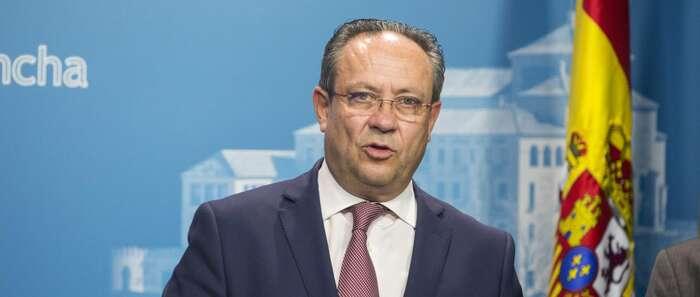 Castilla-La Mancha presenta un proyecto de Ley que tiene por objeto mejorar la eficacia y la eficiencia del funcionamiento de la Administración regional