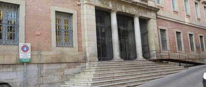 El Gobierno de Castilla La Mancha valora que las previsiones de crecimiento de la economía regional para este año se incrementen
