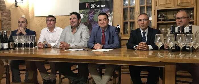 Las nuevas ayudas para la formación de 'agrupaciones de productores' incentivan la fusión cooperativa en los pueblos de Castilla-La Mancha