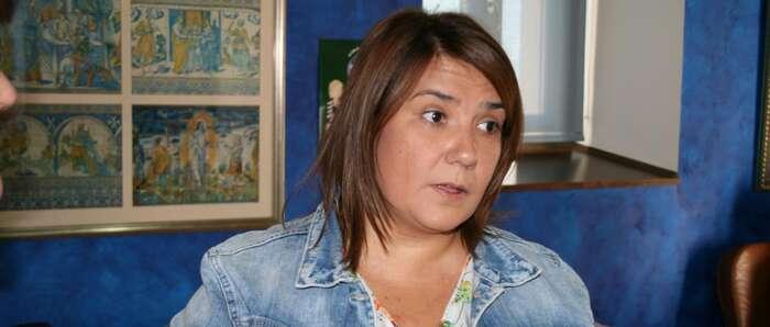 El Gobierno de Castilla-La Mancha volverá a exigir al Ministerio de Fomento concreción de tiempo y agilidad para el estudio y trabajos previos del AVE a Talavera