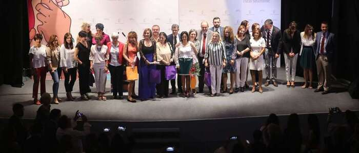 El Gobierno de Castilla La Mancha destaca la importancia de la presencia de las mujeres para el desarrollo del medio rural