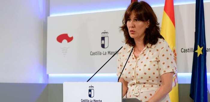 El Consejo de Gobierno autoriza una inversión superior a 1,8 millones de euros para la construcción del nuevo centro de salud de Cifuentes (Guadalajara)
