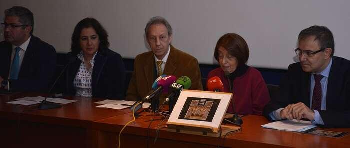 El V Festival de Música 'El Greco' sacará a la luz los cantorales de los siglos XV y XVI que atesora la Catedral