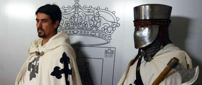 En Ciudad Real este viernes y sábado podremos conocer  cómo era la vida en Alarcos en 1195